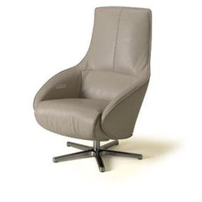 Relaxsessel Comfortsessel TV-Sessel Fernseh-Sessel Polstermöbel Liegesessel Ledersessel