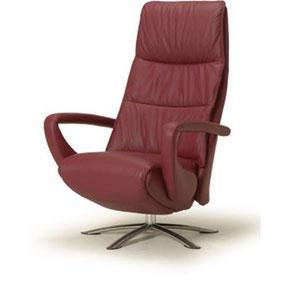 Stressless Relaxsessel Comfortsessel TV-Sessel Fernseh-Sessel Polstermöbel Liegesessel Ledersessel