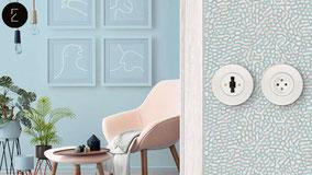ecoome-interrupteur-prise-design-rétro-vintage-porcelaine-céramique-verre-ancien-rotatif-va-vient-usb-pas-cher-ceram-1
