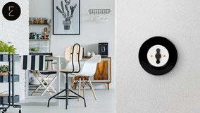 ecoome-interrupteur-prise-design-rétro-vintage-porcelaine-céramique-verre-ancien-rotatif-va-vient-usb-pas-cher-ceram-2