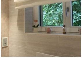 rénovation, benfeld, interrupteur, prise, moderne, contemporaines, design, verre, blanc, crème, pas cher