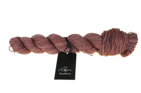Farbe 2378 Raw Chocolate