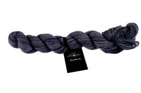 2405 Mondblau