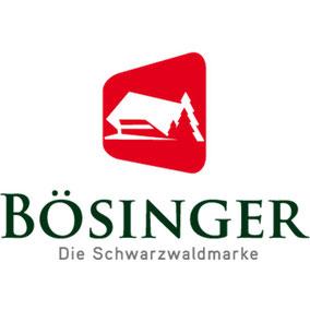 Bösinger Fleischwaren