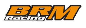www.brmracing.it
