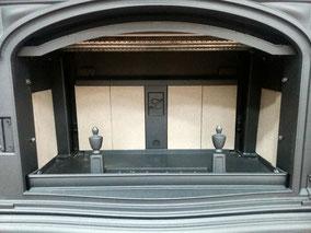 フロントドア