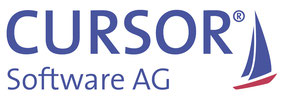 Cursor Software AG