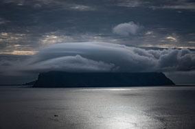 Landschaftsfotograf Sebastian Kaps aus Deutschland, Färöer, Vogelinsel, Mykines