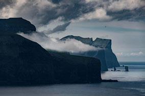 Landschaftsfotograf Sebastian Kaps aus Deutschland, Blick von Kallur