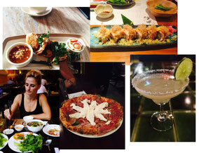 FOOD 10/13/2015
