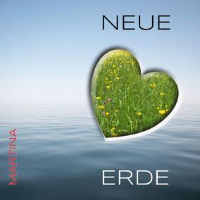 "Mediation ""Neue Erde"""