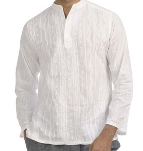 Camisa/blusa para hombre