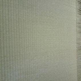 尼崎市 畳替え 施工例