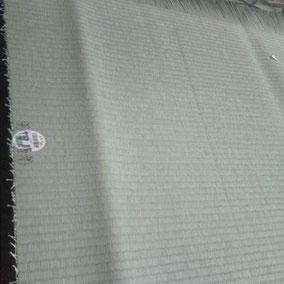 国産畳表ひのみどり使用