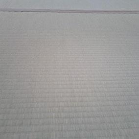国産畳表 ひのさくら使用