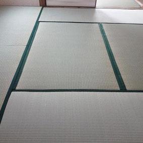 大阪市淀川区 畳替え 施工例