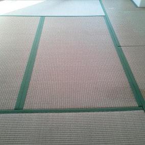 大阪市阿倍野区 畳替え 施工前