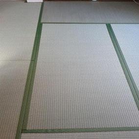 宝塚市 畳張り替え 施工例