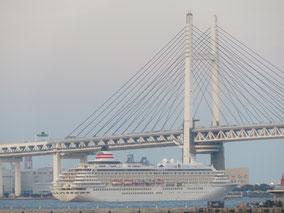 Yokohama Day Tour