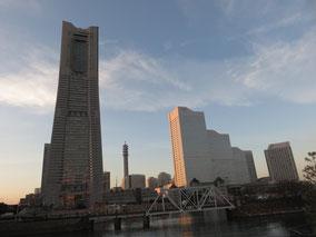 Yokohama Private Tour