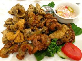© 2009-2011 jin loves to eat. Quelle: http://www.jinlovestoeat.com/ 2012_10_01_archive.html