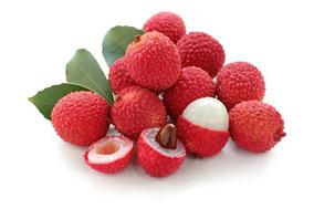 Quelle: http://3to1z93m5aspz1tlz1zcsjta2m.wpengine. netdna-cdn.com/ robinsonbl2/wp-content/uploads/sites/2469/2014/10/Lychee-Fruit.jpeg