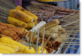 Google images.. Quelle: http://apisoforyourthoughts.blogspot.de/2008/05/lets-talk-pinoy-streetfood.html