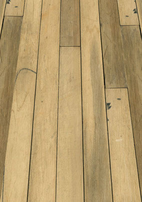 antique flooring vintage factory maple american アンティーク ビンテージ フローリング メープル ユーズド アメリカン