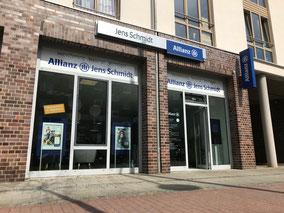 Baufinanzierung für Bremen Tel. 0421-83673100