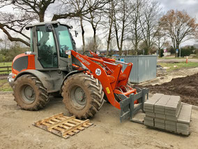 Baufinanzierung Bremen - Allianz Versicherung Jens Schmidt in 28277 Bremen-Kattenturm