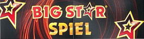 BIG STAR Spielhalle  Kattenturmer Heerstr. 146, 28277 Bremen