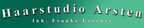 Haarstudio Arsten  Friseur in Bremen  Arsterdamm 146-148  28279 Bremen