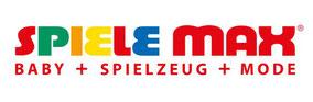SPIELE MAX GmbH  im Werder-Karree  Steinsetzerstr. 11  28279 Bremen