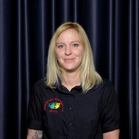 Melissa Wittich