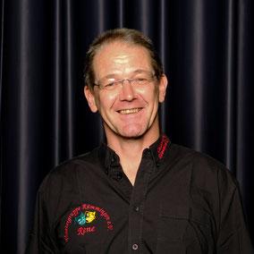 Rene Dietzig