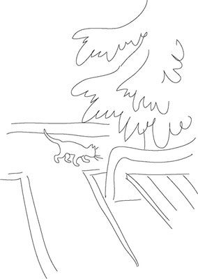 Стихи Мацуо Басё: Хокку, Стихи Мидзухара Сюоси: Хокку, Стихи Мирра Лохвицкой, Стихи Михаила Анчарова