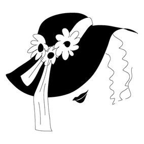 стихи про маму для детей  3-6 лет ко дню матери, стихи.ру кабинет автора, стихи агнии барто, стихи ахматовой, стихи асадова