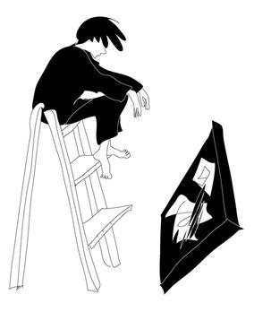 Стихи Владимира Гиляровского, Стихи Владимира Гиппиуса, Стихи Даниила Андреева, Стихи Даниила Хармса, Стихи Екатерины Горбовской, Стихи Елены Аксельрод
