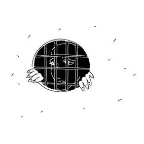 Стихи Галины Гампер, Стихи Галины Демыкиной, Стихи Геннадия Айги, Стихи Геннадия Шпаликова, Стихи Генри Лонгфелло