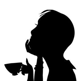 Стихи Михаила Ломоносова, Стихи Михаила Светлова, Стихи Накамура Кусадао: Хокку, Стихи Натальи Астафьевой, Стихи Натальи Горбаневской
