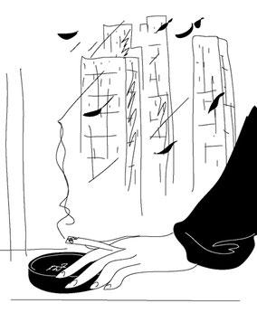Соромные бесчестливые поругательные срамотные стихи читать