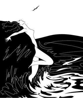 Пустые быстрые холодные тонкие слабые ясные мягкие стихи читать