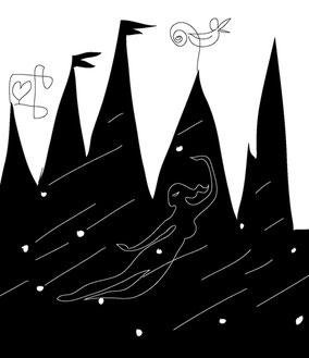 Банальные обыденные бесцветные заурядные общеизвестные ходовые стихи читать