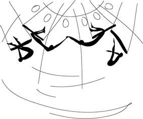 Стихи Елены Гуро, Стихи Елены Евсеевой для детей, Стихи Зинаиды Гиппиус, Стихи Ивана Аксакова, Стихи Ивана Аксенова