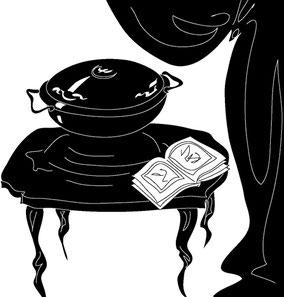 Насыщенные основательные бездонные матёрые стихи читать