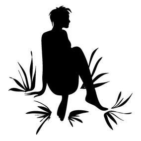 Стихи Владимира Маяковского, Стихи Владимира Набокова, Стихи Давида Бурлюка, Стихи Давида Самойлова