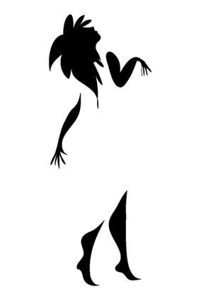 Стихи Михаила Дудина, Стихи Михаила Зенкевича, Стихи Николая Брауна, Стихи Николая Бутенко для детей, Стихи Николая Вентцеля