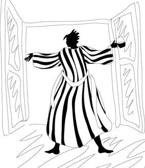 Стихи Дмитрия Быкова, Стихи Дмитрия Веневитинова, Стихи Дмитрия Кедрина, Стихи Евстафия Бернета, Стихи Егора Летова