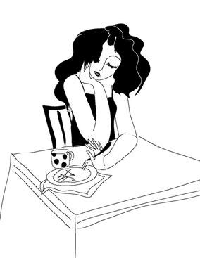 Ручные едва заметные подвижные незаметные как перышко пушистые стихи читать