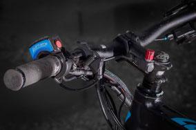 sensor de pedal LIFT MTB